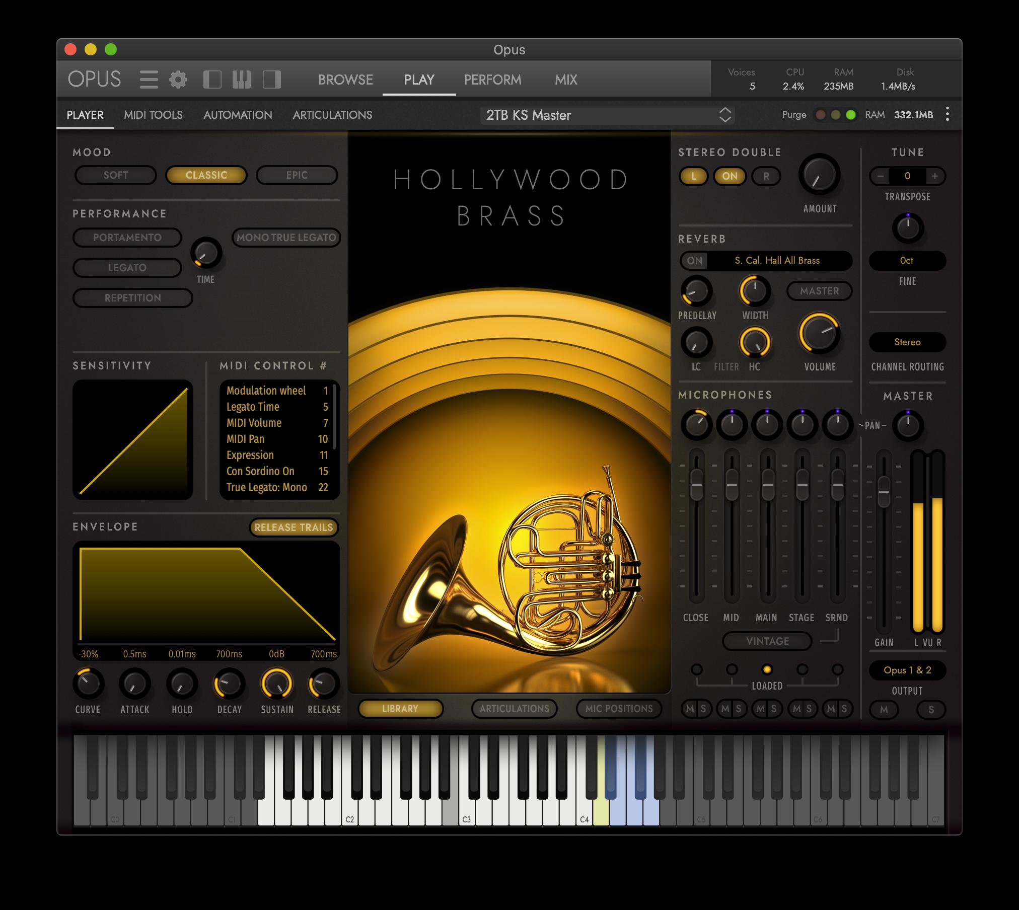 Download mp3 The Black Keys (52.8 MB) - Mp3 Free Download